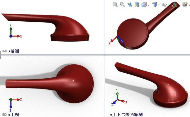Earphone Product Design Development Engineering Manufacturing China
